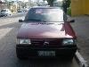 Foto Uno Sx 1.0 4 Portas 97