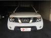 Foto Nissan frontier 2016/