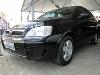 Foto Chevrolet CORSA 2009 1.4 mpfi maxx 8v flex 4p...