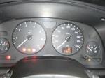 Foto Gm - Chevrolet Astra GLS 99 0KM Guardado pela...