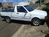 Foto Fiat Fiorino pick up 1.5 1990