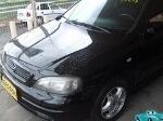 Foto Chevrolet Astra Hatch SPORT 1.8