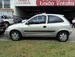 Foto Chevrolet celta 1.0 mpfi vhc spirit 8v gasolina...