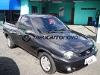 Foto Chevrolet corsa pick-up st 1.6 MPFI 2P 2002/...