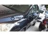 Foto Chevrolet tracker ltz(fwd) 1.8 16V(MT)...