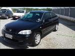Foto Chevrolet astra 2.0 mpfi sport 8v gasolina 2p...