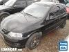 Foto Chevrolet Celta Preto 2002/2003 Gasolina em...