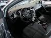 Foto Volkswagen golf (g7) comfortline 1.4 tsi 4p...