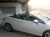 Foto Peugeot 308 Cc 1.6 Turbo 16v 2p Aut Conversivel...