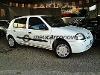 Foto Renault clio hatch 1.6 16V RN 4P 2001/ Gasolina...