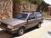 Foto Vendo Saveiro Cl 1995 Motor Ap 1.8