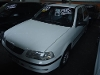 Foto Volkswagen gol 1.6MI(G3) 4p (gg) completo 2000/...