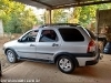 Foto Fiat Palio Weekend 1.8 8V adventure