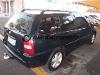 Foto Volkswagen parati 1.8 mi ger. II 2P 1997/