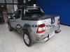 Foto Fiat strada adventure locker (c. Dupl) 1.8 8V...