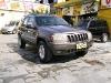 Foto Jeep grand cherokee – 4.7 limited 4x4 v8 16v...