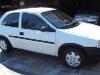 Foto Chevrolet Corsa 1996