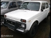 Foto Lada niva 1.6 4x4 gasolina 2p manual /
