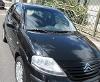 Foto Citroën C3 2007