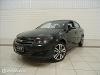 Foto Chevrolet vectra 2.0 mpfi collection 8v flex 4p...