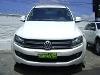 Foto Volkswagen amarok trendline cd 2013 curitiba pr