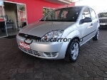 Foto Ford fiesta hatch street action 1.0MPI 4P 2004/