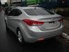 Foto Hyundai Elantra Gls 2.0 16v At 2013 Sem Sinistro