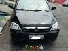 Foto Gm - Chevrolet Corsa 1.4 Sedan 8V Flex Maxx...