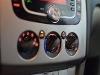 Foto Ford focus hatch glx(kinetic) 2.0 16V(FLEX) 4p...