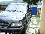 Foto Chevrolet Blazer 4.6 8V executive