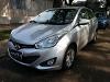 Foto Hyundai hb20s 1.6 premium 16v flex 4p automático /