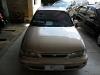 Foto Toyota corolla le 1.8 16V 4P 1996/ Gasolina >