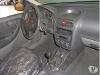 Foto Chevrolet corsa 1.8 mpfi joy sedan 8v