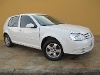Foto Volkswagen Golf 1.6 (Flex)
