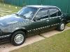 Foto Monza 2.0 completo sle 4 portas preto 1990