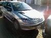 Foto Peugeot 206 hatch selection (pack) 1.0 16V 4P...