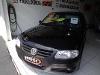 Foto Volkswagen gol 1.0 8V (G4) 4P 2007/ Flex PRETO