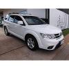 Foto Fiat Freemont 2012 gasolina 47542 km a venda