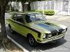 Foto Ford corcel 1.4 gt gasolina 2p manual 1974/
