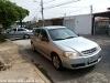 Foto Chevrolet Astra Sedan 2.0 8V Advantage