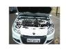 Foto Renault sandero expression 1.0 16V 4P 2013/