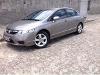 Foto Honda Civic sedan LXS 1.8 Flex 16v automático...