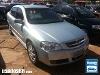 Foto Chevrolet Astra Sedan Prata 2010/2011 Á/G em...