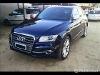 Foto Audi sq5 3.0 tfsi v6 24v gasolina 4p automático...