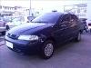 Foto Fiat siena 1.0 mpi fire ex 8v gasolina 4p manual /