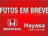 Foto Ford Fiesta Hatch Rocam 1.6