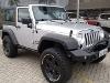 Foto Jeep Wrangler 3.8 V6