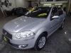 Foto Fiat Siena Elx 1.4 8v Flex 2009 Completo (-ar)...