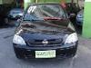 Foto Chevrolet corsa sedan maxx 1.8 2007
