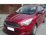 Foto Ford Ka+ Sedan Sel 1.0 Flex Troco: fiorino,...